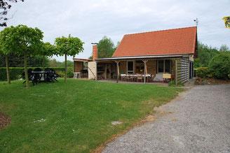 location de salle à Coudekerque Branche/Dunkerque 59 Nord pas de Calais.