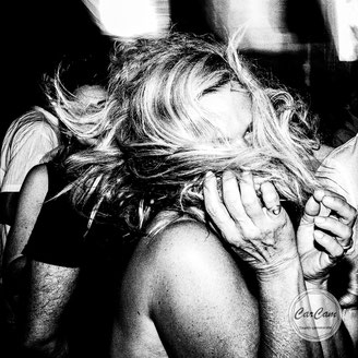 arles, street photography, black and white, noir et blanc, CarCam, art