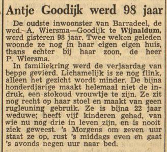 Leeuwarder courant 20-09-1950