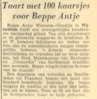 Leeuwarder courant 20-09-1952
