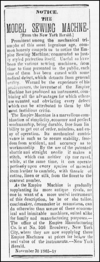 November 1865