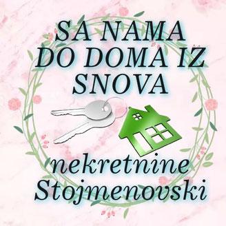 re/max style stojmenovski immobilien gmbh