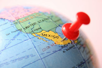 Invertir en México ARNI Consulting Group
