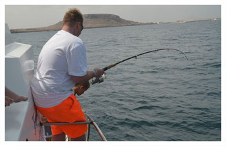 fishing, snorkeling, relax, cruise, sailing, boa vista, boa vista tours, sea adventure, cabo verde, cape verde, kapverden
