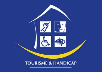 Tourisme et handicap, office de tourisme Terres d'Autan - Montagne Noire, handisport, label, Dourgne, Puylaurens, Tarn