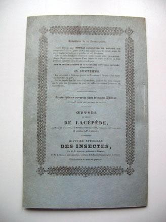 Mise à plat et greffe de papier : Hélène ROY - Bourgogne Reliure