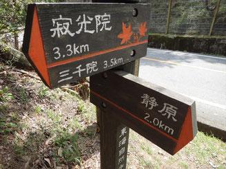 最後の登りを登り切って、江文峠。もう登りはありません。こんなに嬉しい江文峠は初めてです。笑。