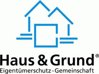 Immobilien Wetzlar