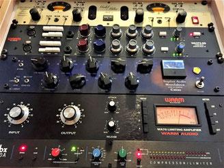 Tonstudio, Aufnahme, Dynaudio, Regie, CD-Produktion, CD-Aufnahme, Musik aufnehmen, Musik mitschneiden, Tonstudio Münsterland, Tonstudio Münster, Tonstudio Coesfeld, Musikproduktion, Audioproduktion, Mixing, Editing, DAW, in the Box