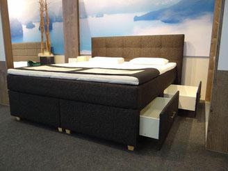 wasserbett bettgestelle wasserbetten w rth freiburg. Black Bedroom Furniture Sets. Home Design Ideas