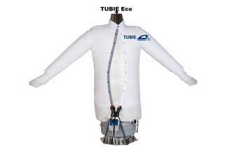 robot repasseur de chemises