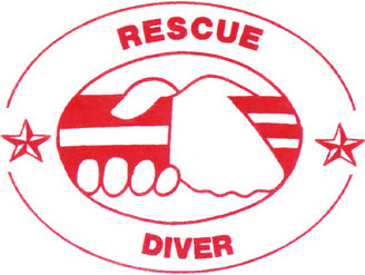 Tauchsicherheit und Rettung