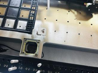 VP-2800HP-CL64-4R HS bottom camera 2