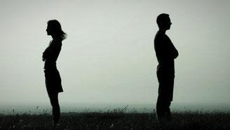 therapies de couple