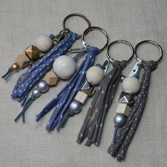 Porte clés pour enfant