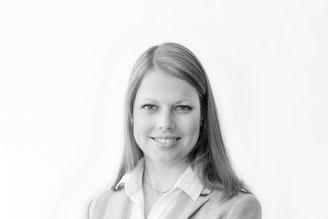 Clara Arzberger Recruiting ROMEDICO