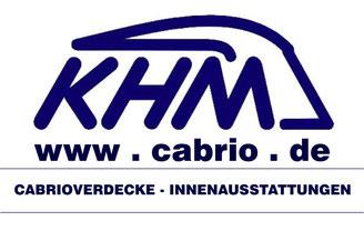 K.H. Mayer KFZ-Technik GmbH