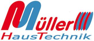 Wilhelm Müller GmbH