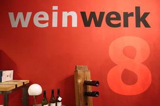 Weinfachhandlung Stefan Jauch
