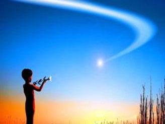 libération lien karmique - Mâcon- le pélerin du bien-être