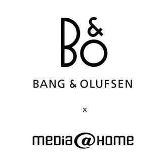 Bang & Olufsen - Klangkunst & mehr.
