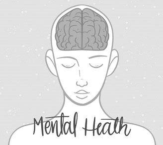méditation lyon burnout stress insomnie