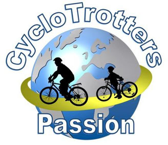 Cyclo Trotters Passion