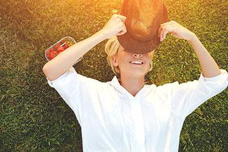 Mann hat Streit mit Frauen braucht Familien-Aufstellung FMC Seminar in Naturheilpraxis Voglreiter Yogaschule Schulungszentrum Voglreiter Bad Reichenhall