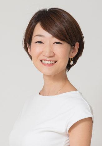 池田恵美子(イケダエミコ) 40代モデル エキストラ モニター