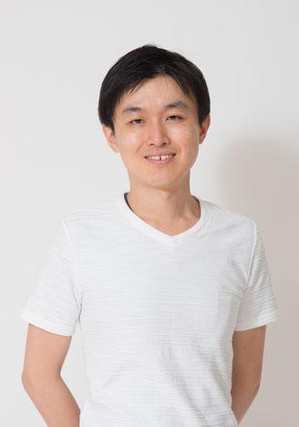 星野隼翔(ホシノハヤト) メンズモデル エキストラ
