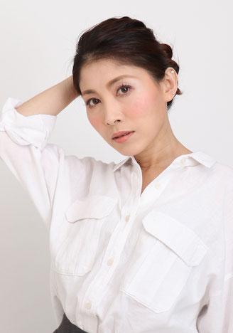 相馬丹遥 1 才色兼備Cast