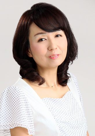 Masayo.W 1 才色兼備Cast