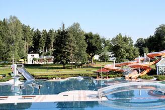 Bild:  Seeligstadt Masseneibad