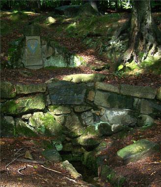 Bild: Seeligstadt Quelle Wesenitz