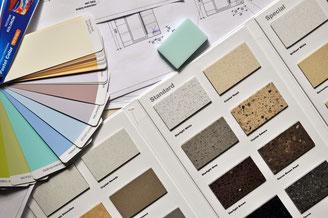 interieur ontwerp styling advies woning huis Arnhem de ConceptCoach