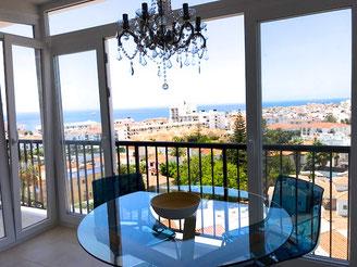 Apartment Capri - spain-frigiliana-holidays. Rent beautiful ...