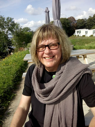 Josephine Baxter