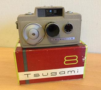 Tsugami (1 modèle)