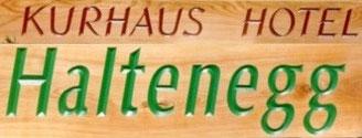 Restaurant Haltenegg in Heiligenschwendi
