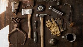 Das Werkzeug für Kundenorientierung und Kundenservice im Handwerk