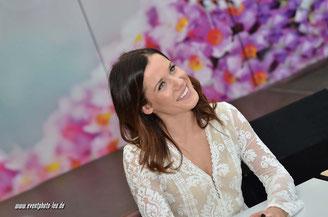 Franziska Wiese/www.eventphoto-leo.de