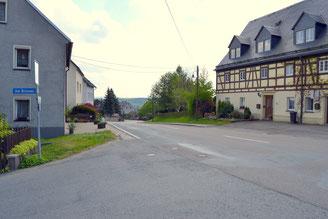 Bild: Wünschendorf