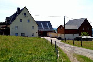 Bild: Teichler Wünschendorf Schröter