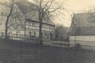 Bild: Teichler Wünschendorf Schröter Typ 1