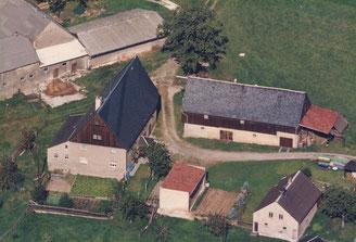 Bild: Teichler Wünschendorf Schröter Gotthard Erzgebirge
