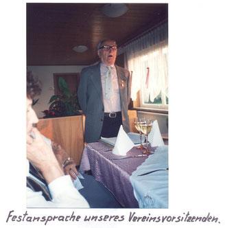 Bild: Teichler Wünschendorf Erzgebirge 1965