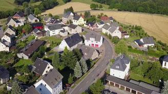 Bild: Teichler Wünschendorf Erzgebirge 2017