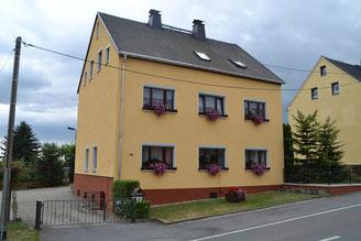 Augustuburger Straße 105