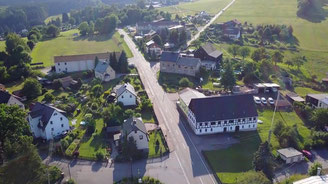 Bild: Wünschenodrf Erzgebirge 2017