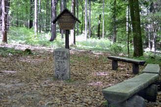 Bild: Teichler Wünschendorf Cottastein